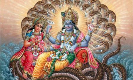 Mahendra Kumar Mishra's Odia Lokakathaa KOPE BARA KI TAPE BARA