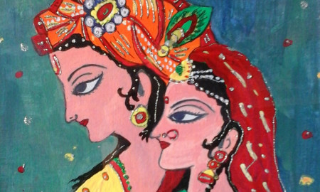 Mahendra Kumar Mishra's Odia Lokakathaa TOTE MUN BOILA PHULAKUANRI LO