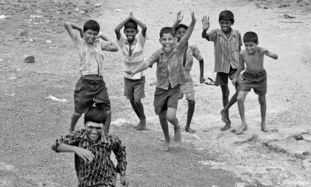 Prasanta Kumar Nath's odia poem Smruti