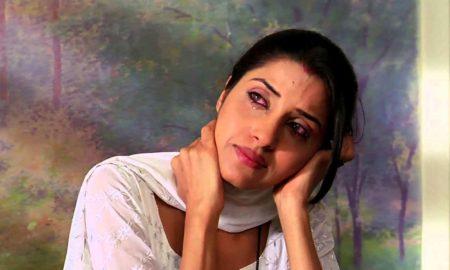 Prasanta Kumar Nath's odia poem Kalankini