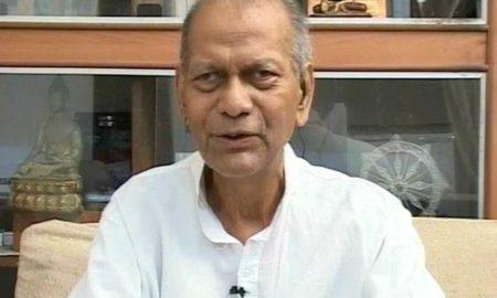 Nishikanta Padhi's odia prose Astamita Rabi Aaji Aakaashara Taaraa