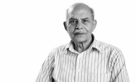 Aravind Das's odia short story Achihnaa Bhashaa - Shaastriya Maanyataa