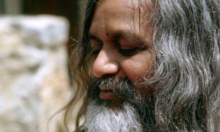 Nishikant Padhi's odia prose Aadarsha Jebanara Maargadarshak Bhabaatita Dhyana