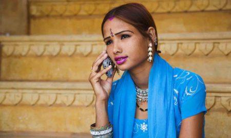 Nishikant Padhi's odia prose Karnna Pishachi Jantrara Kabalare Bishwa