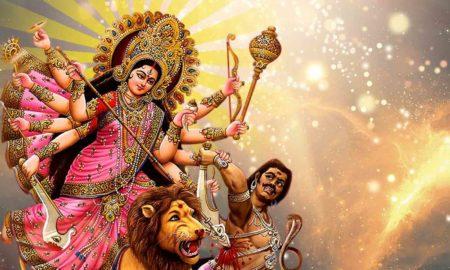 Er Bidyadhar Panda's odia prose Dashaharaa o Sankhyaa dash ra Mahatwa