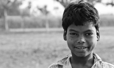 Kanishtha Kishore Sahu's odia preach for children Abhinandan