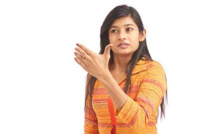 Shreebatsa Prasad Nath's odia story Daanara Pratidaana