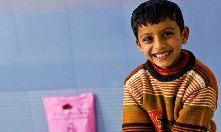 Kanishtha Kishore Sahu's odia story for children Sachhotapaniaa