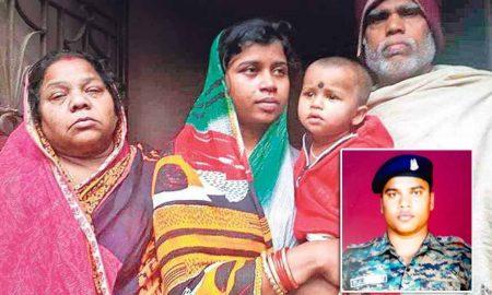 Prasanta Kumar Behera's odia prose Jane Sahidnk Aatmaara Koha
