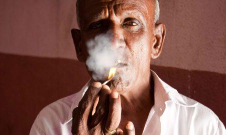 Keshab Das's odia story Sahara
