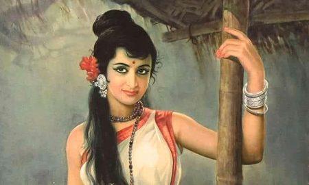 Prasanta Kumar Behera's odia poem Tame Keunthi