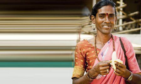 Prasanta Kumar Behera's odia story Abhishapta Gandharba