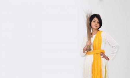 Gupteshwar Nanda's odia satire poem Murkha