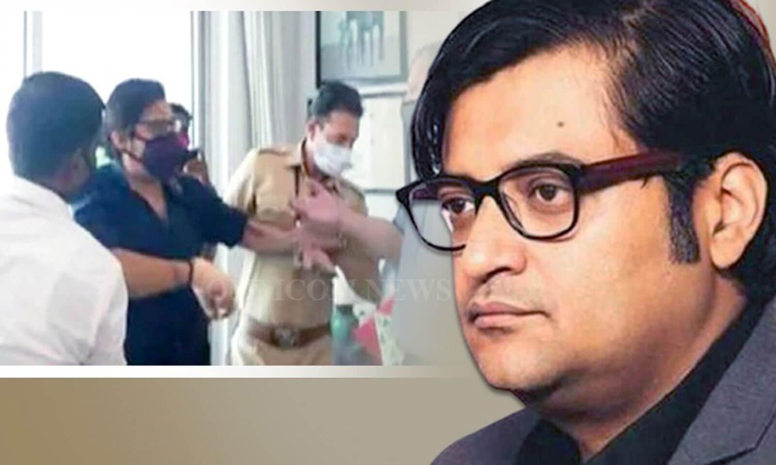 Er Bidyadhar Panda's odia prose Anitika Raajaniti