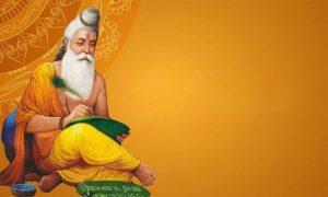 Manas Ranjan Nayak's odia poem Paribarttan