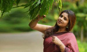 Prasanta Kumar Behera's odia poem Mugdha Aabega